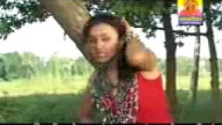 Hot Maithili Song-tora may ka ( तोरा माय के )