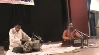 Ye Sila Mila Hai Mujhko by Durgesh Upadhyay