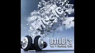 Dafuq!´s Vol. 1 #02 - Rasta Pasta - Dj Swoon & Seansauce