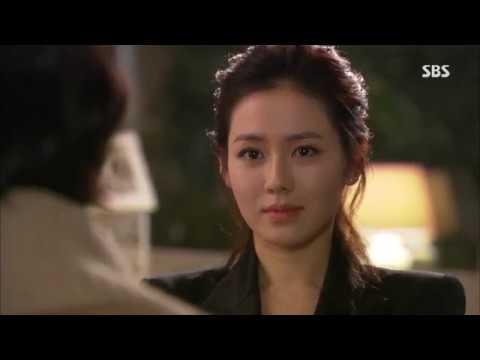 Yejin Son Cameo Role In The Secret Garden Youtube