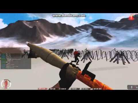 Warz-THAI กิจกรรมเเจกของ แดนซ์ RPG #2