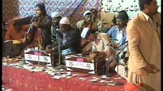 Tera Naam Pak Moinuddin (Yasir Ali).mp4