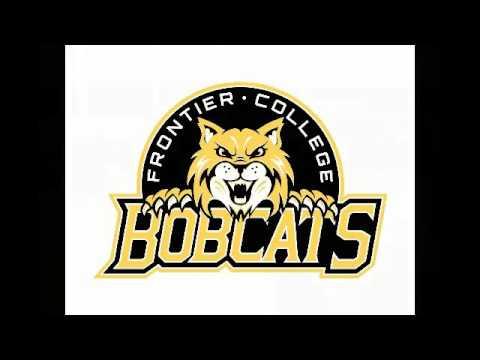 College VB:  Frontier Bobcats vs Kaskaskia September 12, 2016