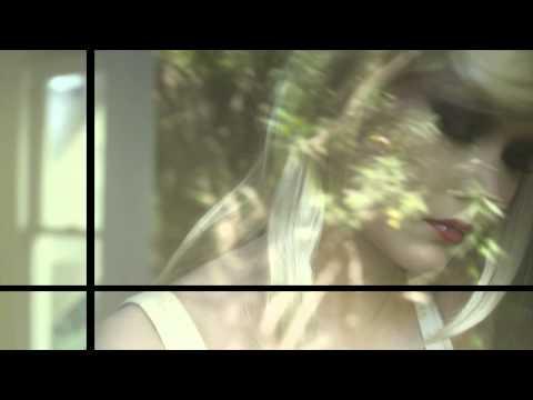 Underworld Born Slippy / Believe Remix by MerlinMoon
