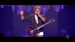 Israel Houghton - Our God Reigns - You are Good
