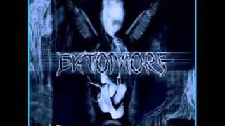 Ektomorf - I'm Free