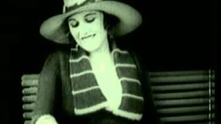 The Bond (1918) - Charlie Chaplin