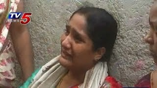 First Wife Protests Over Second Marriage of Husband : TV5 News