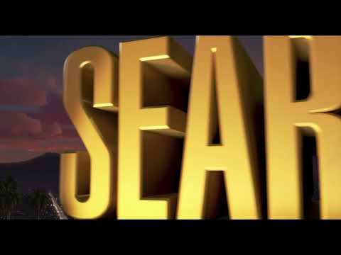 Searchlight Pictures Logo (2020)