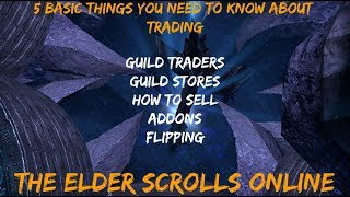 beginner-s-guide-to-guild-traders-selling-to-other-players-the-elder-scrolls-online