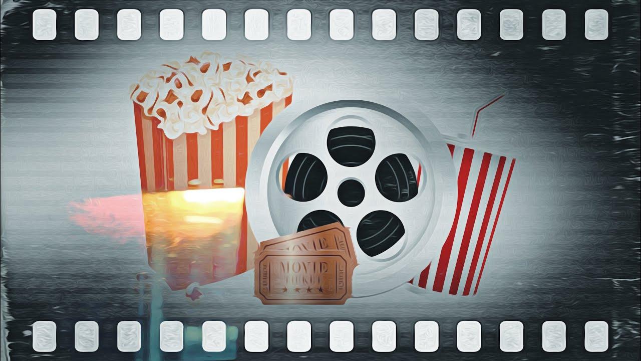 Die Besten Filmreihen Aller Zeiten