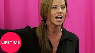 Dance Moms: Bonus Scene: Confronting Jeanette (S5, E11) | Lifetime