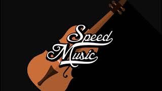 Speed up Lindsey Stirling - Carol of the Bells - By SpeedMusic