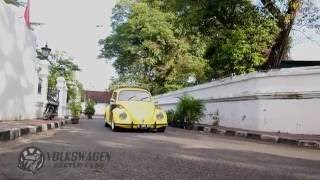 Video VW Kodok Menjemput Cinta download MP3, 3GP, MP4, WEBM, AVI, FLV Juli 2018