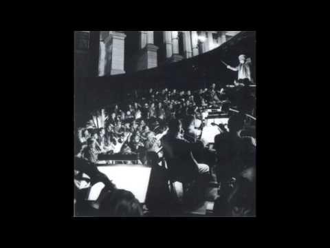Wagner Der Rheingold, Der Ring des Nibelungen, Keilberth, 1955, 432hz, HQ, FLAC