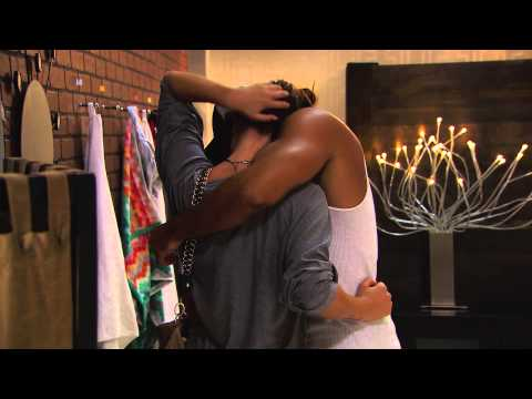 Real World: Ex-Plosion | Ep. 6 | Sneak Peek
