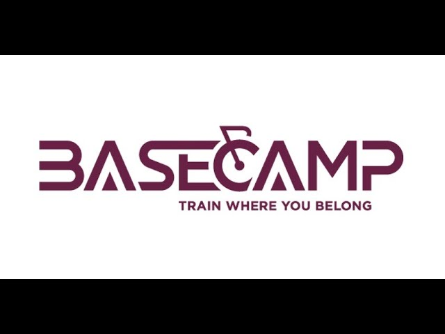 Your First BaseCamp Workout