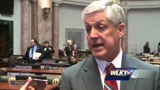 Bill Introduced Offer Free Tuition