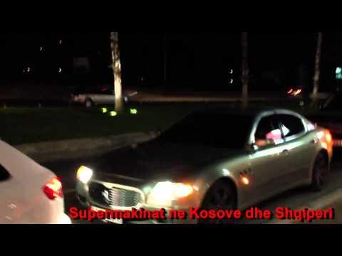 bentley-continental-bmw-x6m-audi-s3-maserati-quattroporte-range-rover-sport-in-albania-hd-2012