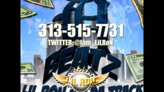 new couple bands doughboyz cashout detroit lil ron beats