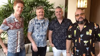 Barenaked Ladies - LSOE 2020 Tickets on sale now!