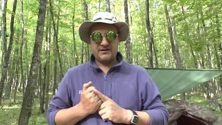видео Экспедиционное Оборудование