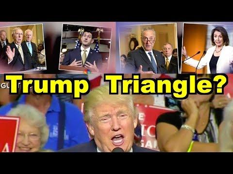 trump-triangulates?---bill-maher,-bernie-sanders-&-more!-lv-sunday-live-clip-roundup-230