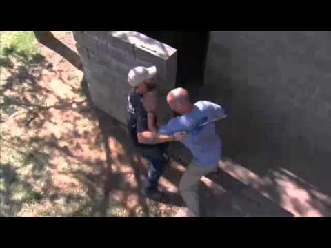 Raul & the Lot LizardsKaynak: YouTube · Süre: 7 saniye