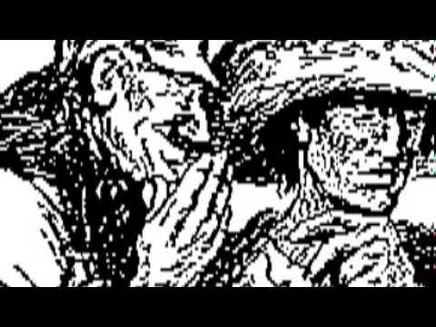 Zimmerman telegram propaganda