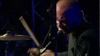 Coldplay - Speed of Sound live @ Glastonbury 2005 - HD