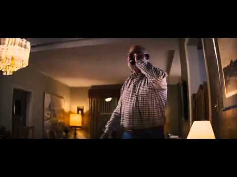 The Wolf of Wall Street - Rob Reiner's underrated performance