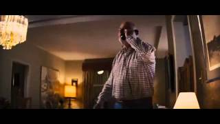 flushyoutube.com-The Wolf of Wall Street - Rob Reiner's underrated performance