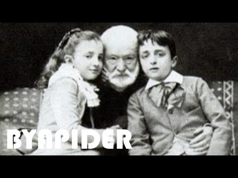 Victor Hugo Family Photos || Father, Mother, Brother, Wife, Son & Daughter!!!