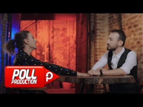Fikret Dedeoğlu Ft. Yıldız Tilbe - Unutamazsın - Official Video