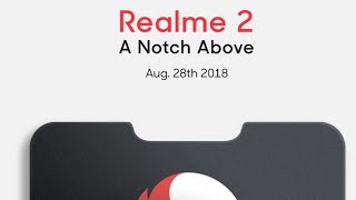 RealMe 2 Sale is on Flipkart Amazon Trying to Fool Customers by RealMe 1 Sale