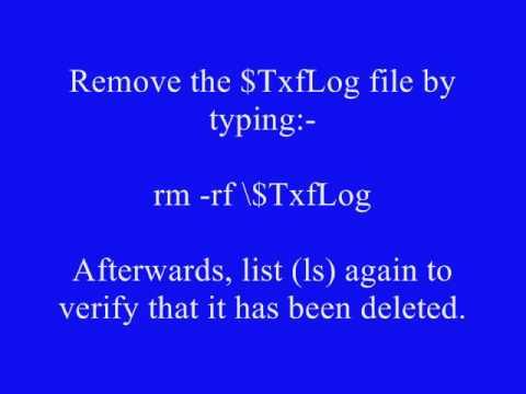 Vista STOP 0X0000C1F5 BSOD Fix