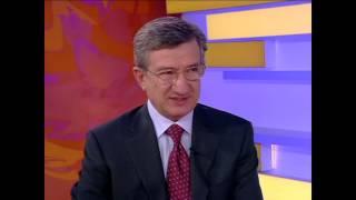 """""""Угроза полной блокады Донбасса"""" :: Всем миром"""