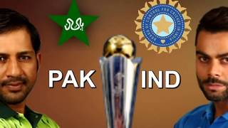 🔴Live Stream Asia Cup 2018, India vs Pakistan, 5th Match, Group A Ptv Sports Live