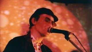 Television Personalities - Girl On A Motorcycle (Live In France 1985)