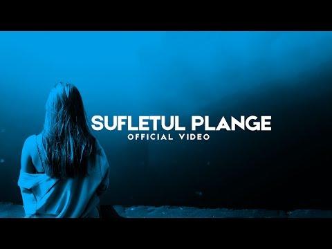 Chriss JustUs - Sufletul Plange (Official Video)