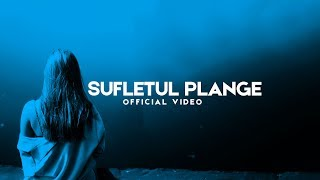 Chriss JustUs - Sufletul Plange (Official Video)