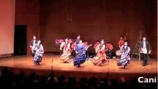 WORLD FAMOUS BAYANIHAN, THE NATIONAL DANCE COMPANY OF THE PHILIPPINES