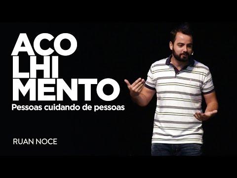 Ruan Noce -