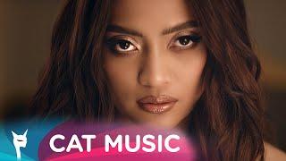 Bella Santiago - Merg mai departe (Official Video)