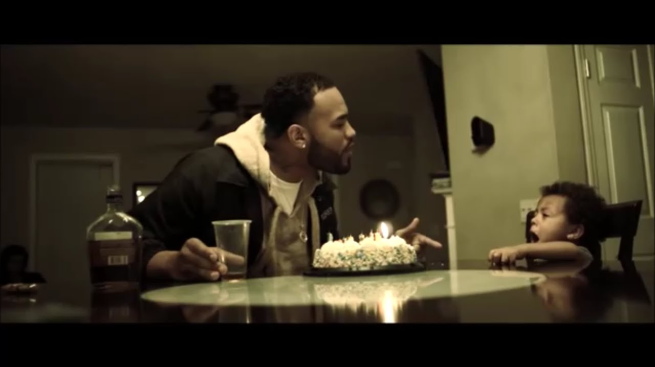 joyner lucas happy birthday Joyner Lucas   Happy Birthday (Video)   YouTube joyner lucas happy birthday