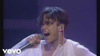 Take That - Could It Be Magic (Live in Berlin)