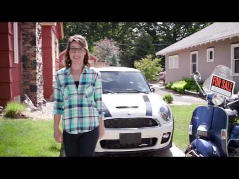 My Icon Story | Icon Credit Union