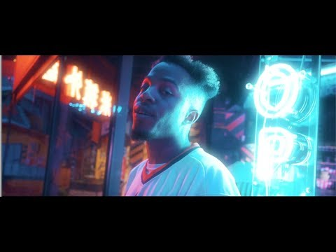 """Neon"" - Official Music Video"