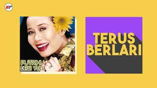 Dewi Yull - Terus Berlari | Official Audio