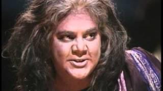 Stride la vampa! - Dolora Zajick (Verdi - Il trovatore)